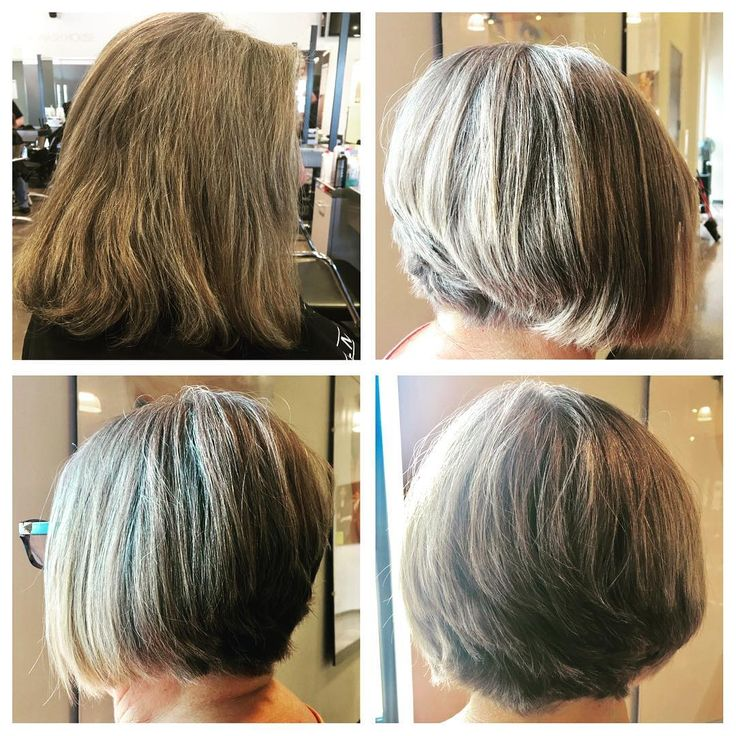 My first women's cut! Thank you to my great aunt for braving this one with me! #pmtstulsa #pmtslife #paulmitchell #paulmitchellschools #paulmitchelledu #hairstyles #hair #triangularonelength #bobhaircut #cosmetology #cosmetologyschool #beautyschool #tulsa #tulsaoklahoma http://tipsrazzi.com/ipost/1524374339255093712/?code=BUnqmKUBUnQ