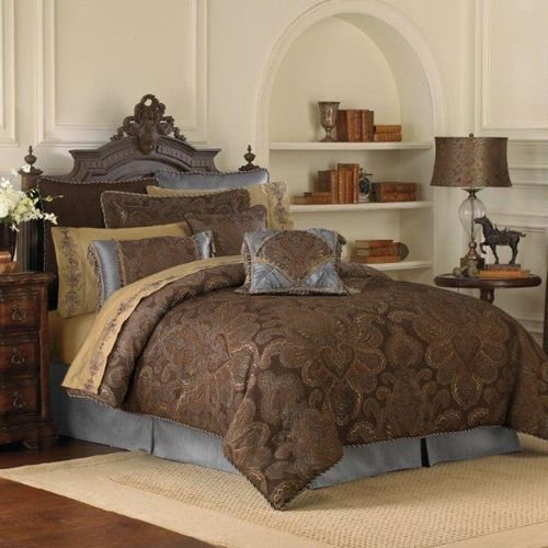 22 best bedding choices images on pinterest | bed & bath, bed bath