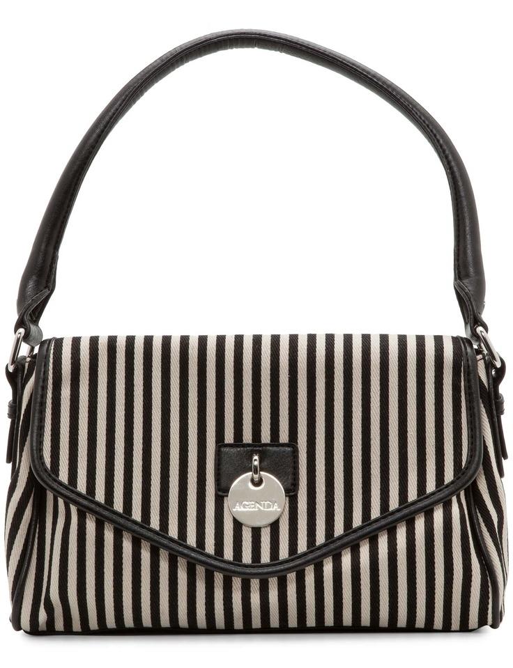 Azura Shoulder Bag | DJ