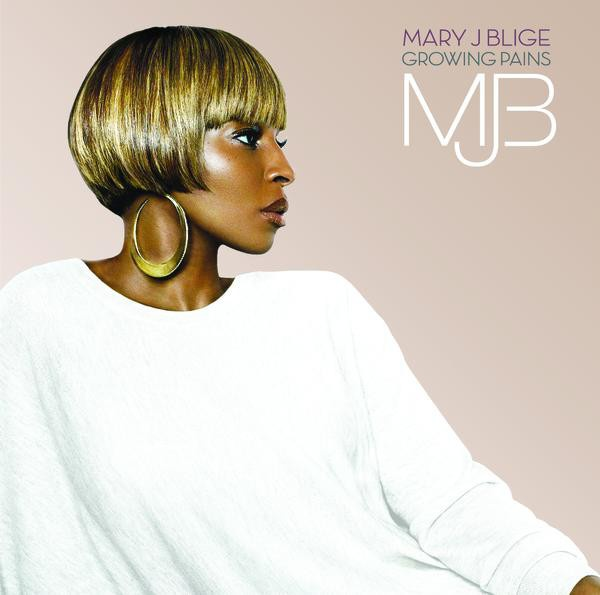 growing pains   mary j blige
