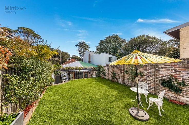 Real Estate For Sale - 253 Avoca Street - Randwick , NSW