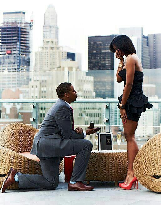 Powerful Glamorous Black Couple: 179 Best Black Love Is Beautiful,Strong, & Powerful Images