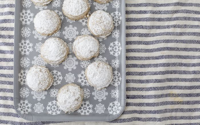... Cookies on Pinterest | Pudding cookies, No bake cookies and Cookie