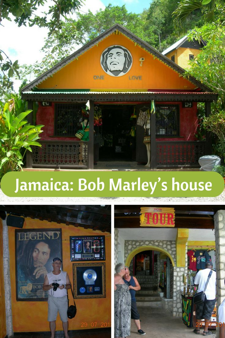 best 25+ jamaica facts ideas on pinterest | jamaica vacation deals