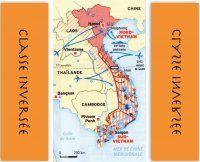 Enseigner les États-Unis et le monde (terminale S) en pratiquant la classe inversée - Histoire, Géographie, Education civique