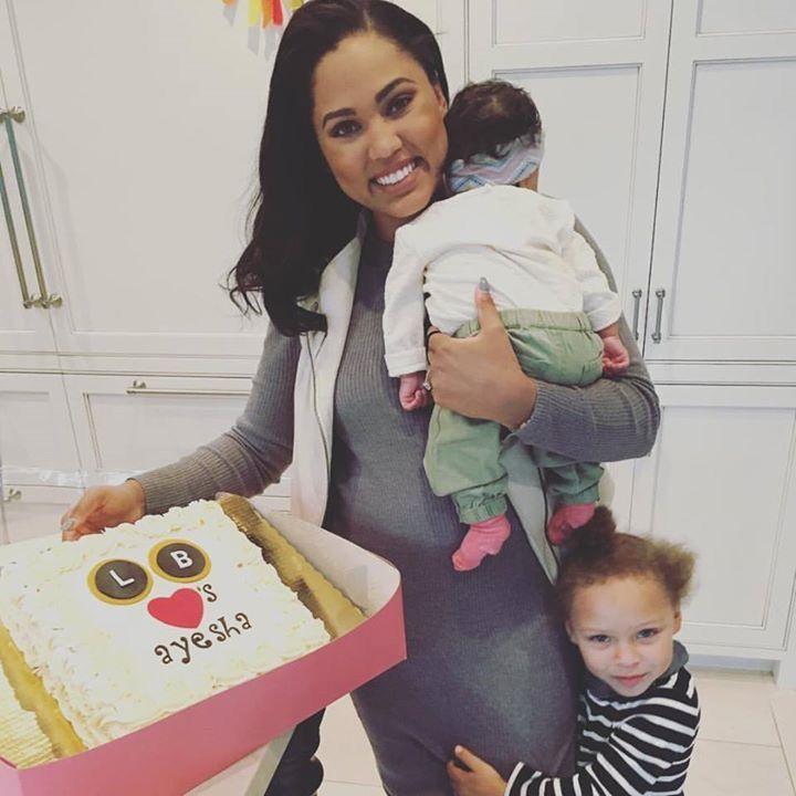 17 best images about stephen curry  family   on pinterest