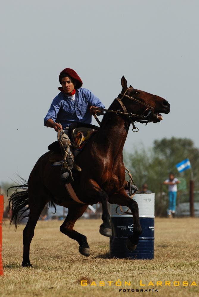 Foto by Gastón Larrosa   http://www.flickr.com/photos/gaslarrosa/
