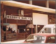 Bobbys2aw.jpg.0c1770262fd1c38c688f7b4bc8dd4ed0.jpg