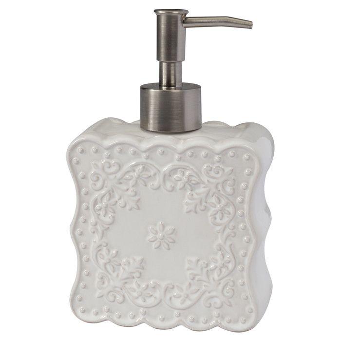 Best Funky Soap Dispensers Images On Pinterest DIY Bathroom - Decorative bathroom soap dispensers for small bathroom ideas