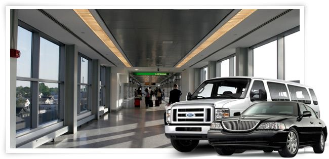 We are dedicated to providing first class services, and offer the ultimate in comfort, courtesy, and responsibility. :-  #CT_Limo_Services #Limo_Service_CT_To_JFK #Airport_Transportation_In_CT