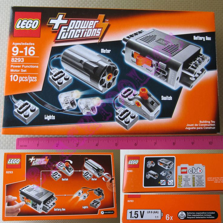 Die besten 25+ Lego 8293 Ideen auf Pinterest   Lego, Lego ...