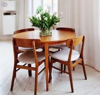http://www.blocket.se/stockholm/Matbord___4_stolar_teak_64574255.htm?ca=11