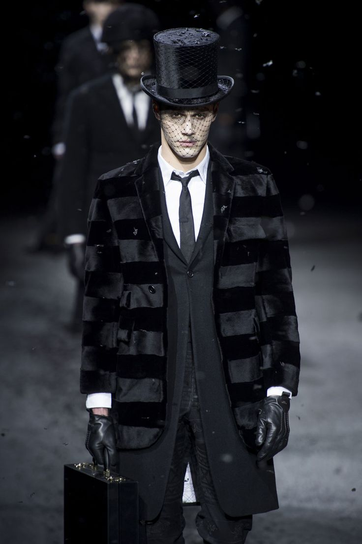 27 Best Menswear Fall 2015 Images On Pinterest Fashion Show Guy Fashion And Male Clothing
