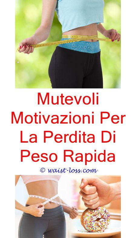 dieta per perdere peso molto e velocemente