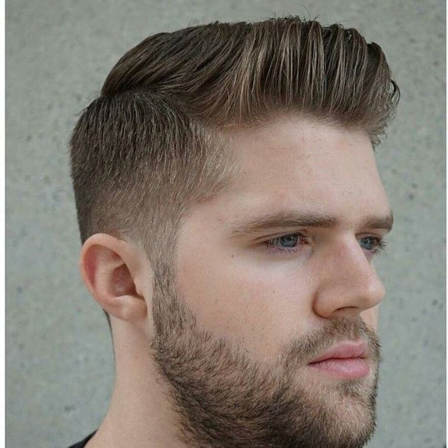 comb over haircut best 25 comb haircut ideas on undercut 9446 | b180b885e972adb582855ead860d5022 barber haircuts mens haircuts