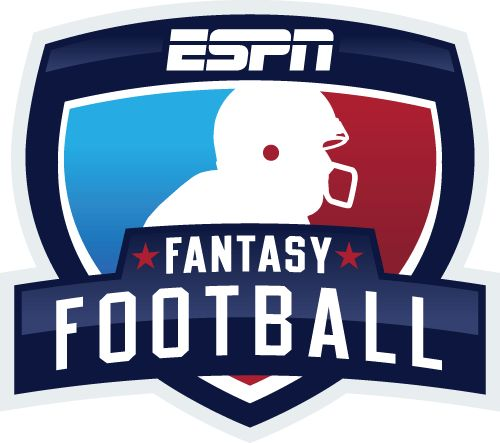 ESPN Fantasy Football League Point Scoring Structure