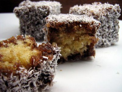 Retete de prajituri, Prajituri rapide, Prajituri simple, Retete de mancare: Prajitura tavalita cu nuca de cocos
