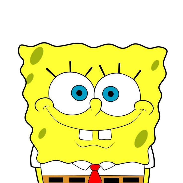cartoon characters pictures spongbob / Wallpaper Cartoons ...