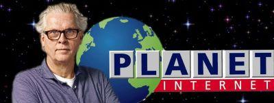 In de serie Verdwenen Merken voelen Richard Otto en Robbert van Loon reclame- en mediamensen aan de tand over hun favoriete verdwenen merk. In deze aflevering: Lodewijk van der Peet, managing director van BeyenMeyer, over Planet Internet.