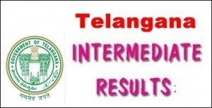 TS Intermediate Result 2017, Telangana Inter (12th) Exam Results date