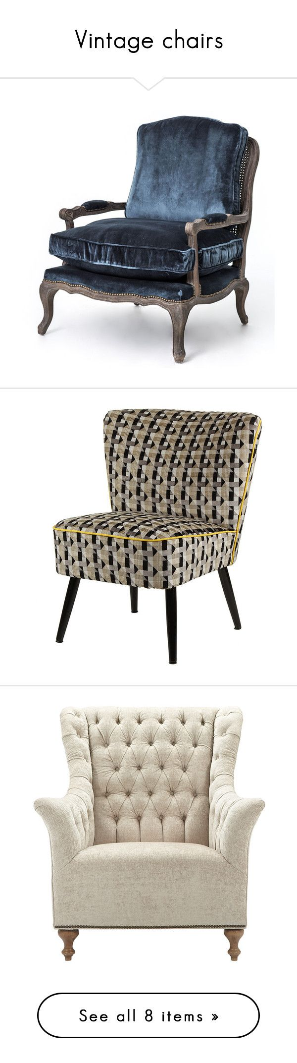 100 home decor accent chairs best paisley accent chair