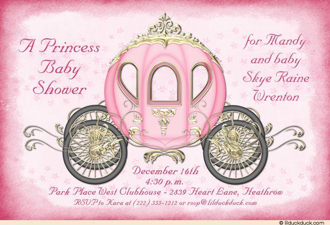 baby shower ideas cinderella baby shower ideas disney princess baby