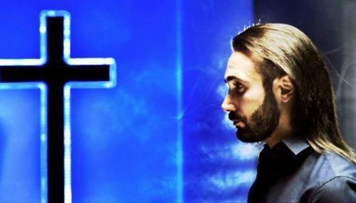 #Spettacoli: #Gomorra 2 - La Serie: Salvatore Conte morto un addio ingiusto? da  (link: http://ift.tt/1VbijA3 )