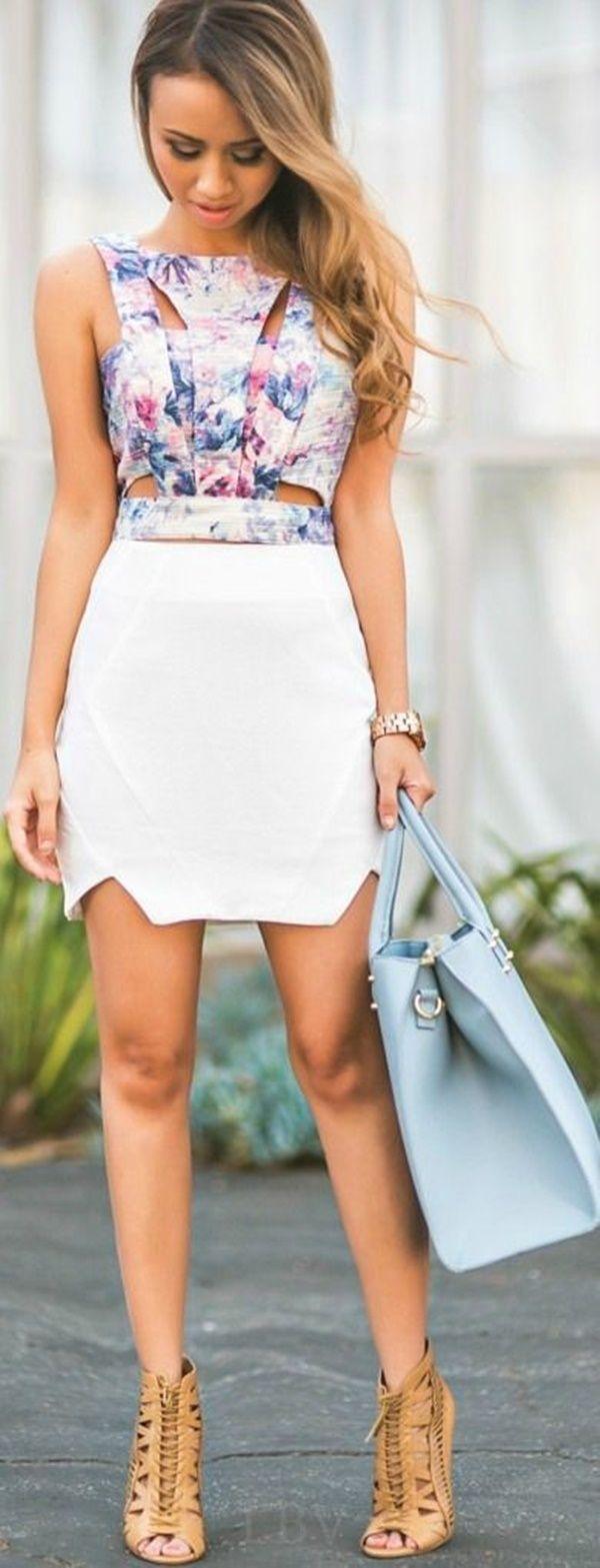 Die besten 25 tight hoco dresses ideen auf pinterest for Kurze enge kleider