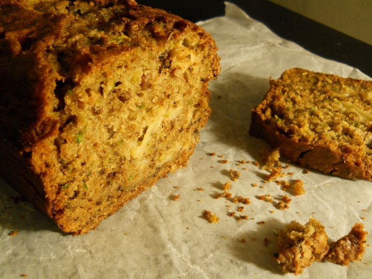 1000+ ideas about Zucchini Pineapple Bread on Pinterest ...