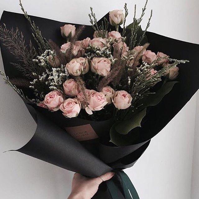 Stonedgaga Luxury Flowers Boquette Flowers Flowers Bouquet