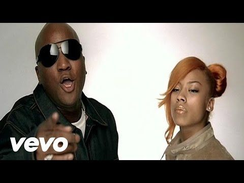 Young Jeezy - Dreamin' ft. Keyshia Cole - YouTube