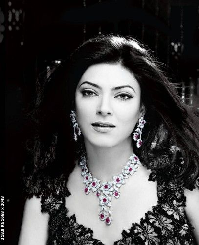 Сушмита Сен / Sushmita Sen - Страница 32 - BwTorrents.Ru - Форум