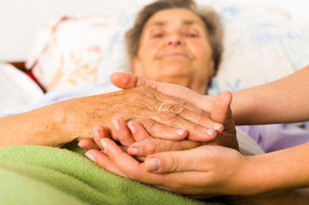 El cáncer de ovario o cáncer ovárico,  como muchas otras cosas puede ser diagnosticado y anulado cuando la paciente identifica los síntomas a tiempo.