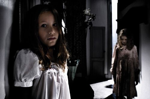 찜통 더위 날릴 저예산 공포 영화 http://www.sisainlive.com/news/articleView.html?idxno=8060