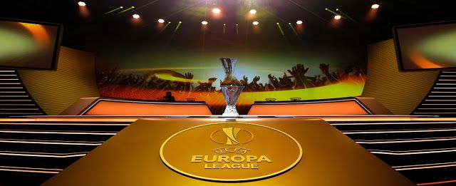 Europa League | Η ΑΕΚ, η πρόκριση, τα εισιτήρια και οι πιθανοί αντίπαλοι