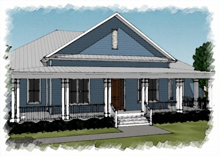 91 best images about house plans on pinterest farmhouse