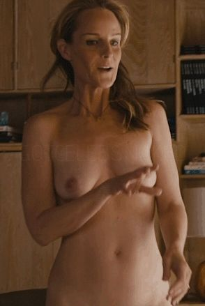 from Damian helen hunt hot nude pussy