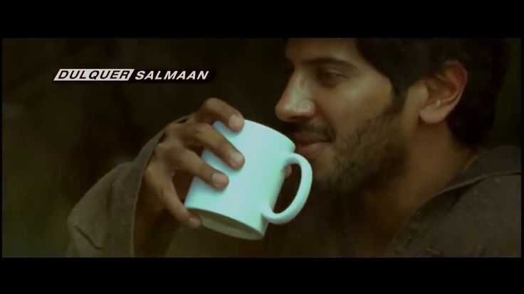 Best Scenes from Dulquer Salmaan movies  2012 - 2016 Sit back and enjoy the 4 years of Dulquer Salmaan with us malayalees.  Thank You Dulquer for the beautiful movies you have given us.
