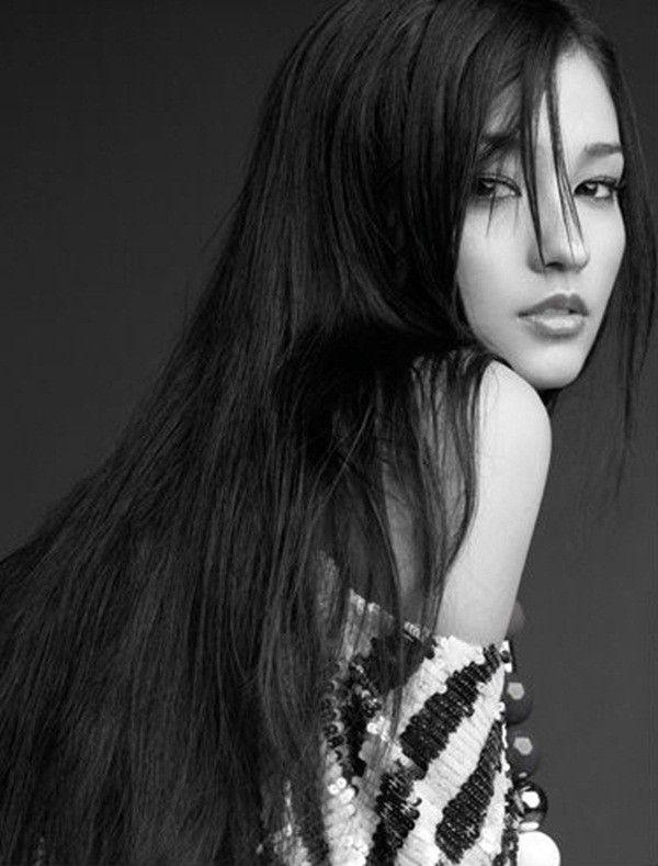 9 Best Ideas About Meisa Kuroki On Pinterest Models