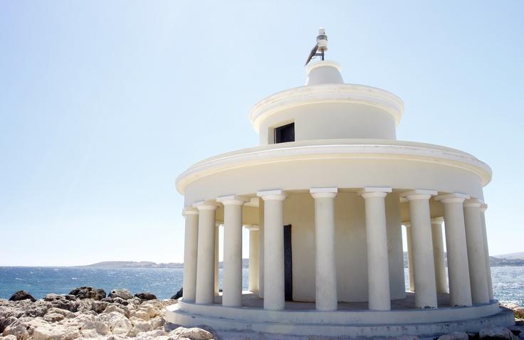 Kefalonia Ionian Islands, Greece