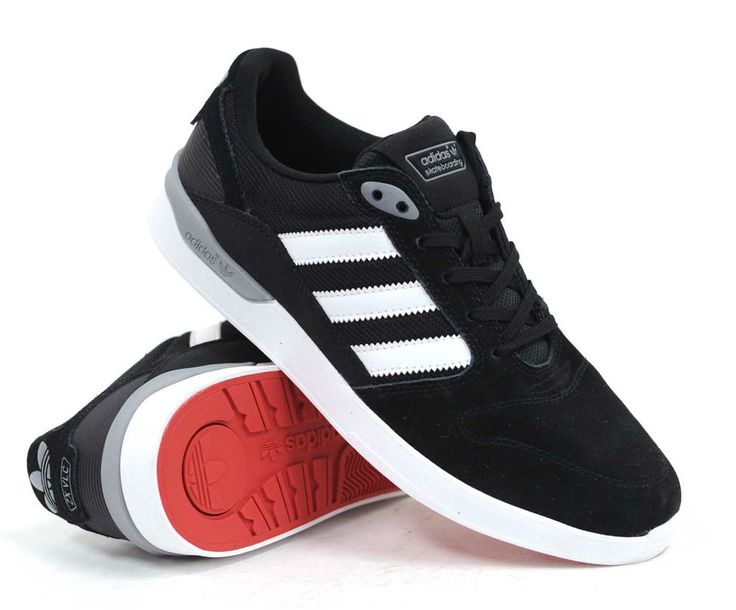 adidas size 5 trainers