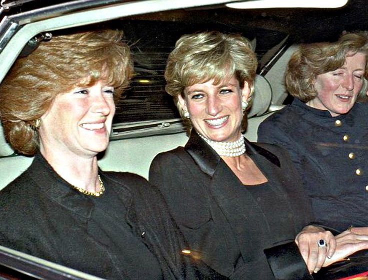 12 Best Diana S Sister S Images On Pinterest Spencer