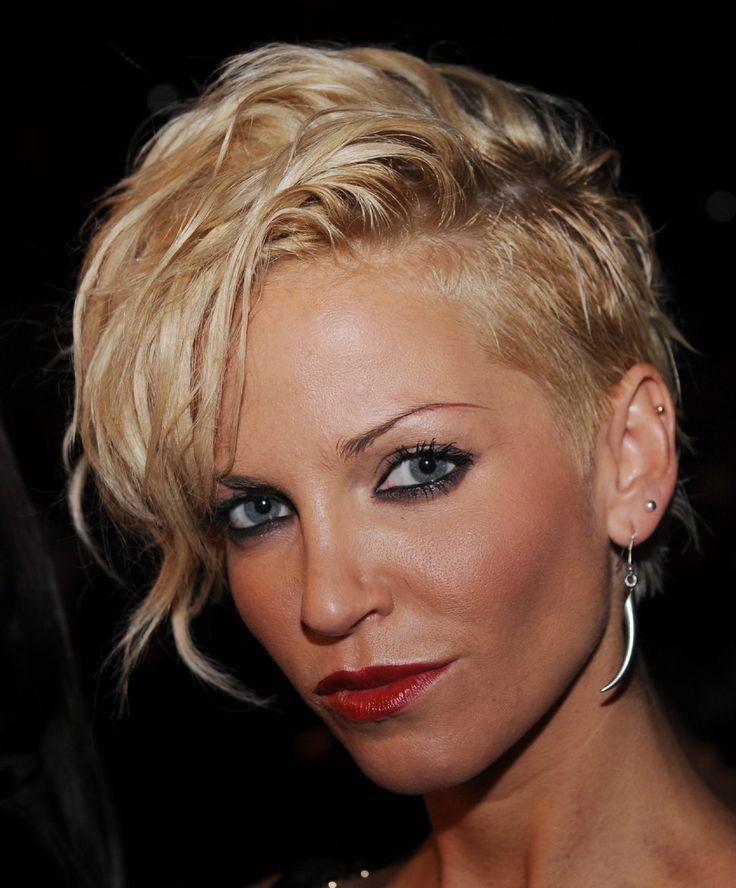 sarah harding hair styles best 25 harding hair ideas on 7824 | b18164474b27b6dc48ee813f650efdb9 short prom hairstyles undercut hairstyles women