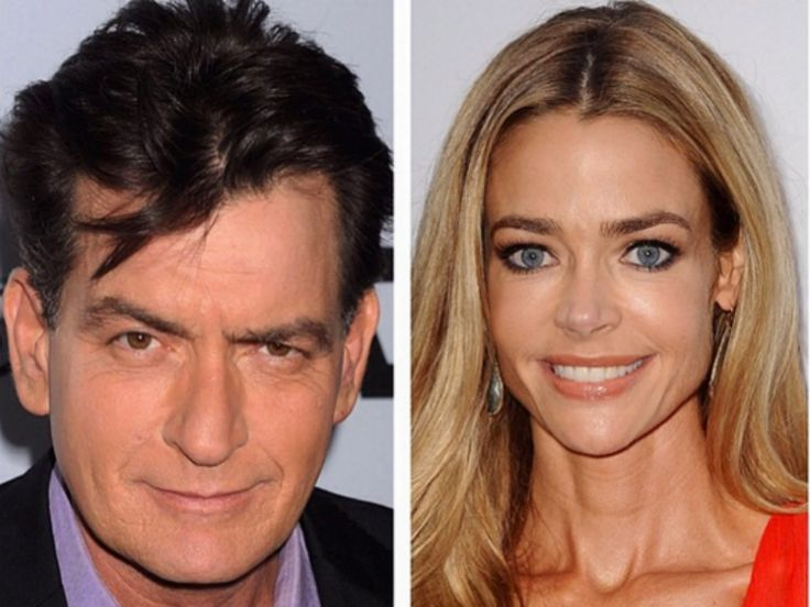 Denise Richards Claims Charlie Sheen Threatened to kill her and their Daughters! - http://www.movienewsguide.com/denise-richards-claims-charlie-sheen-threatened-kill-daughters/145748