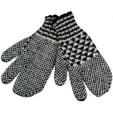 Image result for newfoundland viking trail gift shop mittens