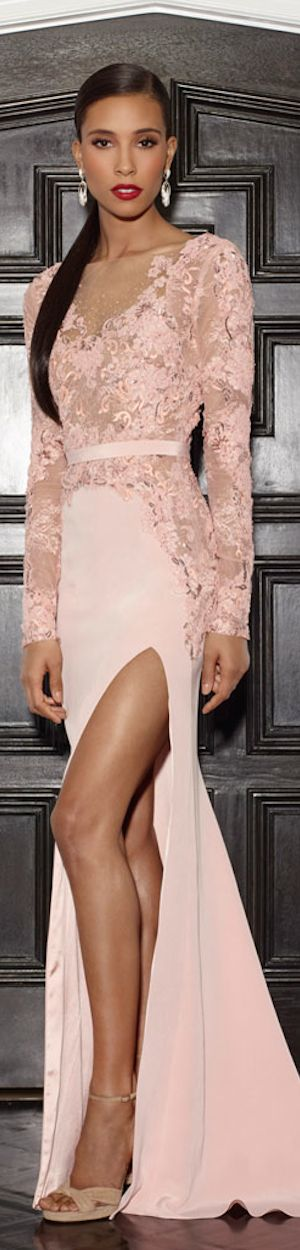 LOOKandLOVEwithLOLO: Lorena Sarbu Fall 2014 Collection