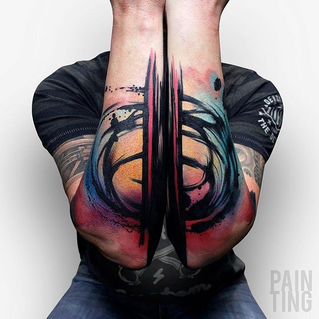 Top 25 Best Hip Tattoos Ideas On Pinterest: 25+ Best Ideas About Connecting Tattoos On Pinterest