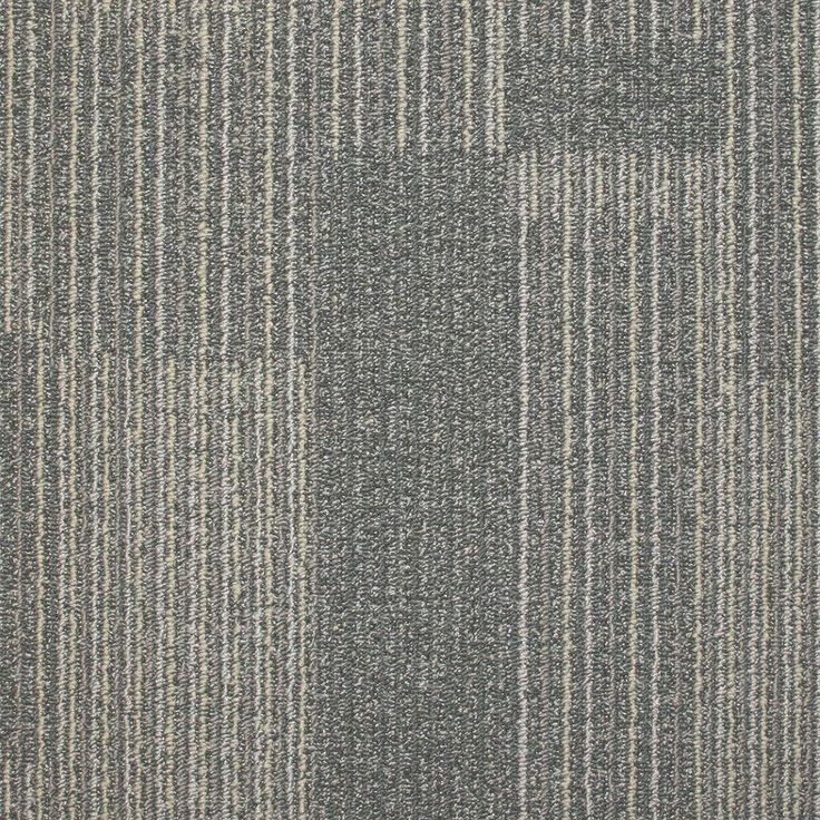 rockefeller nickel loop 197 in x 197 in carpet tile 20 tiles