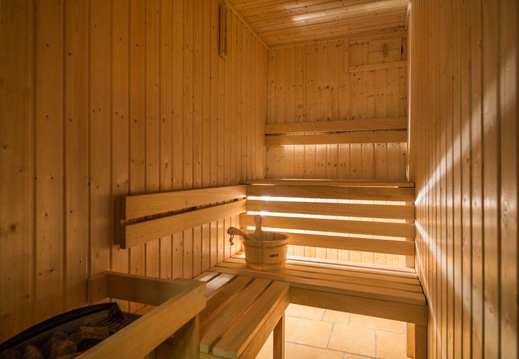 Dom Zakopane apreski holiday rental sauna fińska łazienka świerk syberyjski comfort delux góry Tatry natura drewno loghouse cottage