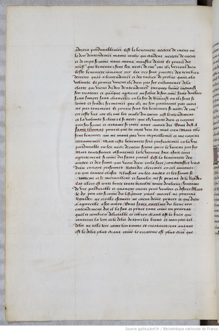 page 114v